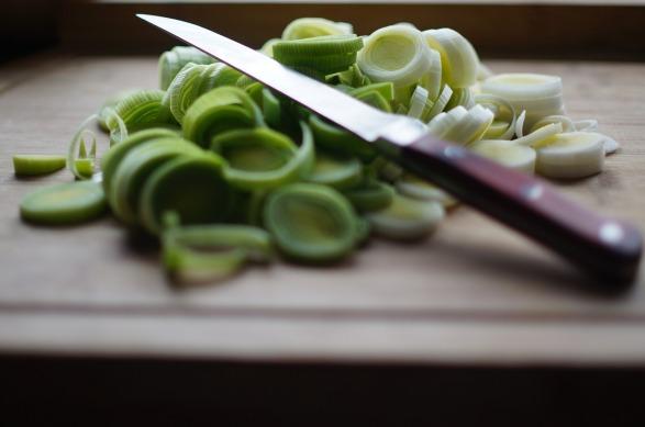 knife-464879_1280