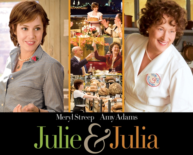 Julie-e-Julia-sonypictures.-com.-br