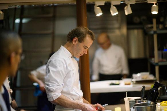 wastED-kitchen_Dan-Barbe-Daniel-Krieger-Photographer