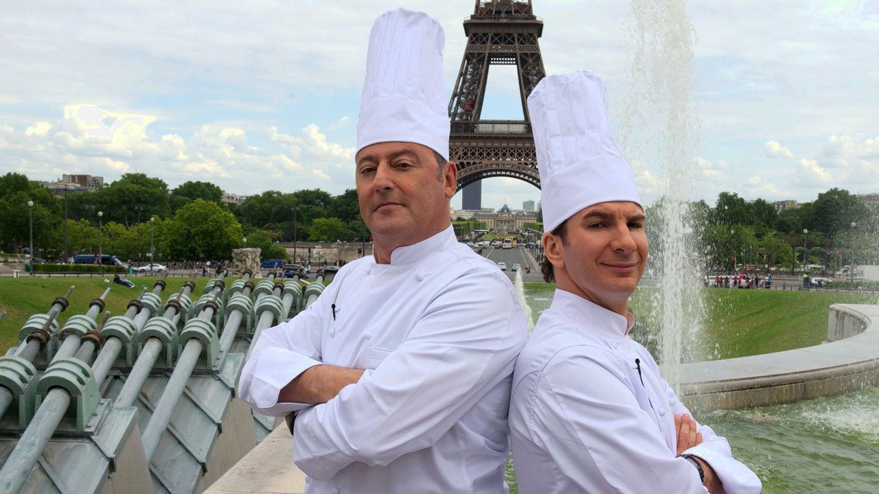 Trinta-e-Poucos-filmes-para-os-amantes-de-gastronomia-le-chef
