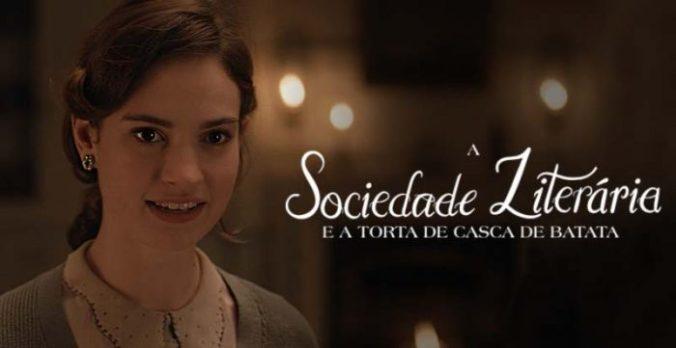 A-Sociedade-Literária-e-a-Torta-de-Casca-de-Batata-capa-header-700x361